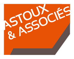 ASTOUX ET ASSOCIES